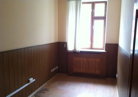 Аренда офиса 50.0 кв.м. Метро Волжская - Фото 2
