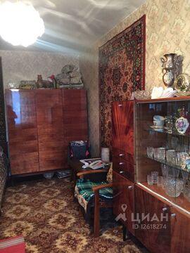 Продажа квартиры, Тамбов, Ул. Интернациональная - Фото 2