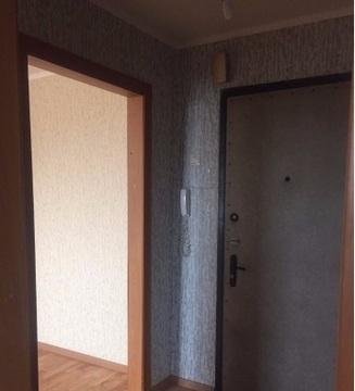 Продается 1-комнатная квартира 30 кв.м. на ул. Тракторная - Фото 3
