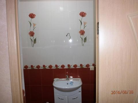 Продам 1 ком квартиру ул.Бутырина . 3 - Фото 3