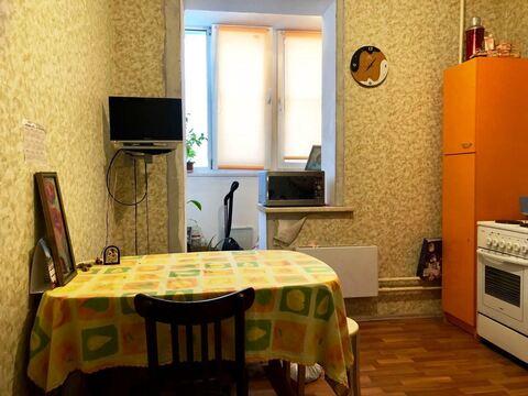 Продаётся 2-ка в новом микрорайоне в Подольске - Фото 2