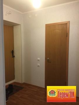 Квартира в районе Бульвара роз! - Фото 3