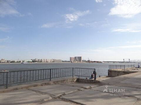 Продажа участка, Астрахань, Ул. Дзержинского - Фото 2