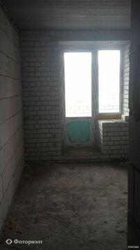 Квартира 3-комнатная Саратов, Пентагон, ул Соколовая - Фото 3
