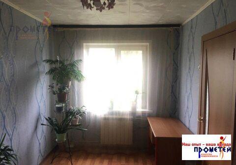 Продажа квартиры, Новосибирск, Ул. Ватутина - Фото 2