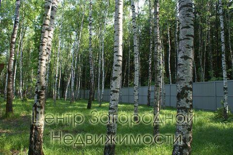 Продается участок. , Зеленые Холмы, - Фото 1