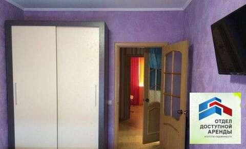 Квартира ул. Обская 139 - Фото 4