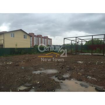 Продам земельный участок 544 м.кв - Фото 1