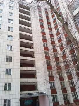 Аренда квартиры, Воронеж, Ул. 60 Армии - Фото 1
