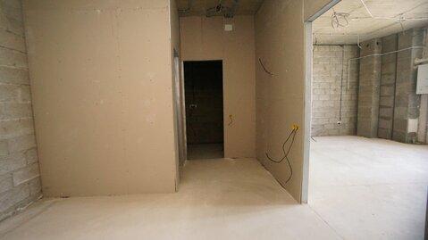 Купить крупногабаритную квартиру в доме повышенной комфортности. - Фото 5