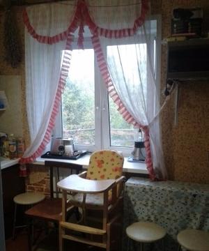 Продажа квартиры, Белоусово, Жуковский район, Ул. Гурьянова - Фото 5