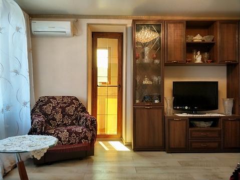 Продажа квартиры, Астрахань, Николая Островского дом 154к3 - Фото 4