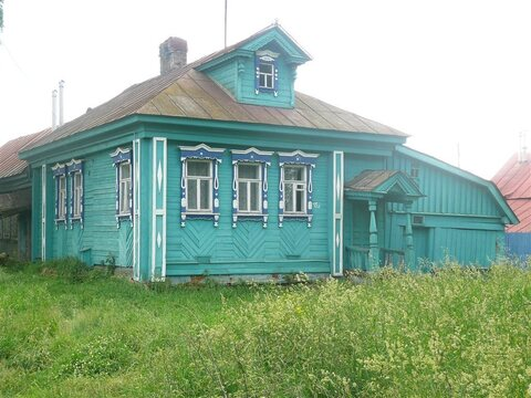 Продам дом под материнский капитал. - Фото 2