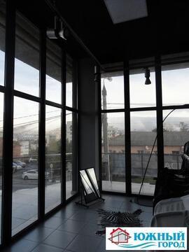 Продажа торгового помещения, Новороссийск, Ул. Конституции - Фото 5