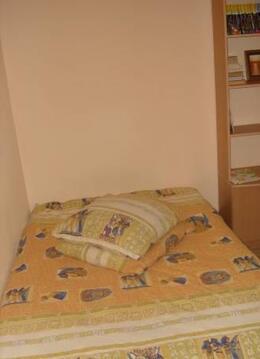 Улица Желябова 7; 2-комнатная квартира стоимостью 25000 в месяц . - Фото 2