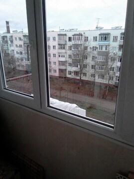 Продам 1 комнатную квартиру в Таганроге в отл. состоянии возле моря. - Фото 4