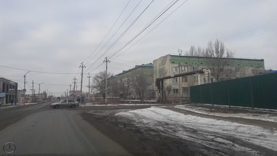 Продажа псн, Астрахань, Улица 3-я Керченская - Фото 2
