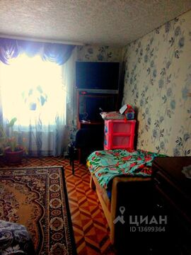 Продажа дома, Палкино, Палкинский район, Смольный пер. - Фото 2