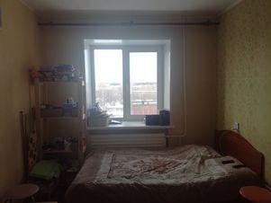 Продажа комнаты, Ижевск, Ул. 9 Января, Купить комнату в Ижевске, ID объекта - 701172692 - Фото 1