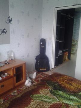 Продаётся 2-х комнатная квартира в Домодедовском районе. - Фото 2