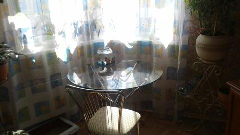 Срочно сдаю комнату Москва г. Щербинка ул Маршала Савицкого дом 4 - Фото 5