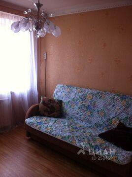 Аренда комнаты, Селятино, Наро-Фоминский район, 30а - Фото 1