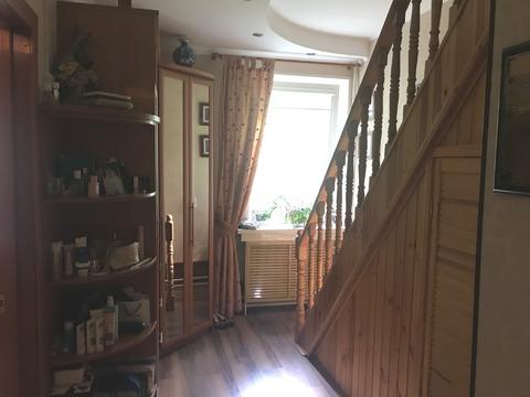 Продам отличный дом с участком на ул. Победа. - Фото 5