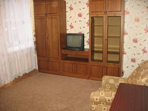 Аренда комнаты, Иваново, Площадь Ленина - Фото 1