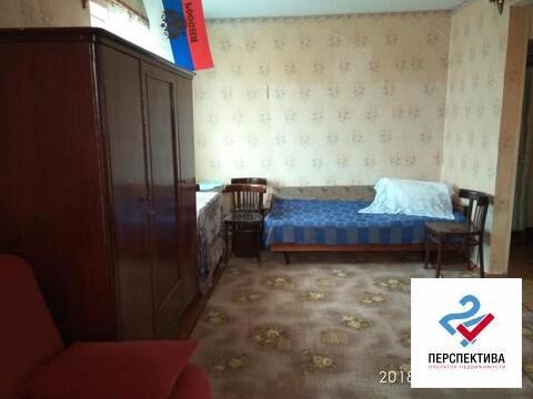Аренда квартиры, Егорьевск, Егорьевский район, горького 10 А - Фото 3