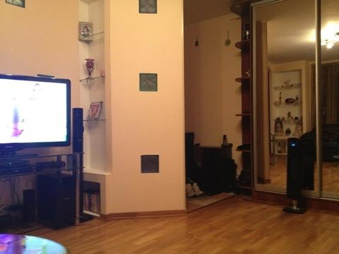 Продажа 3-х комнатной квартиры на Молостовых 13, корпус 3 - Фото 2