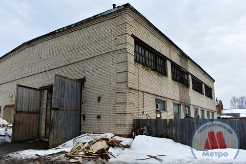 Коммерческая недвижимость, ул. Луговая, д.42 - Фото 2