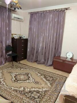 1 к квартира с ремонтом зжм - Фото 1