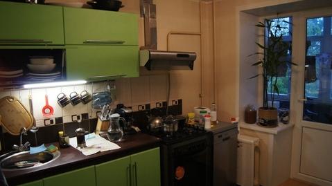 Продам 1 квартиру на 5-ой Санаторной - Фото 4