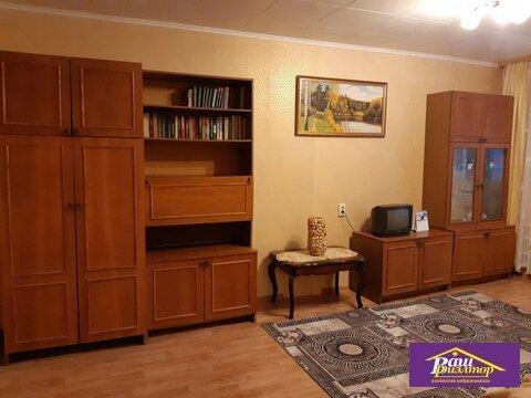 Аренда квартиры, Орехово-Зуево, Беляцкого проезд - Фото 3