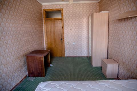 Продам 4- комнатную квартиру в Ленинском районе, по адресу пр. Ленина . - Фото 2