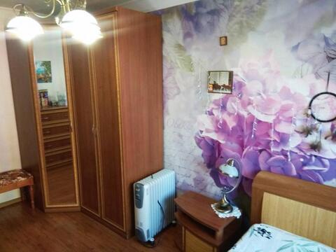 Продажа квартиры, Улан-Удэ, Ул. Клыпина - Фото 3