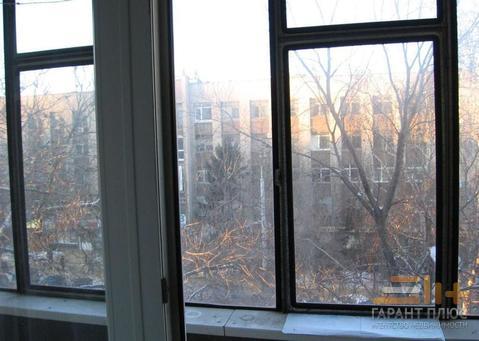 Улица Советская 45; 3-комнатная квартира стоимостью 20000 в месяц . - Фото 4