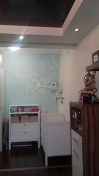 2 700 000 Руб., Продается однокомнатная квартира в новом панельном доме, дому 4 года. ., Продажа квартир в Ярославле, ID объекта - 318398010 - Фото 1