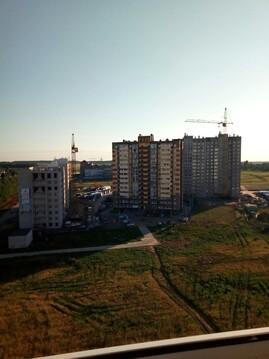Квартира, ул. Энтузиастов, д.15 - Фото 3