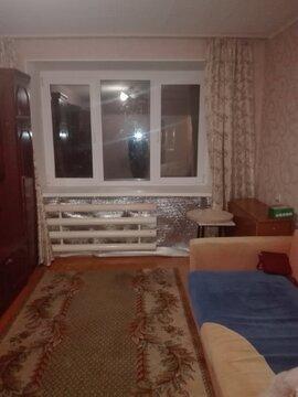 Продам 1ую квартиру - Фото 2