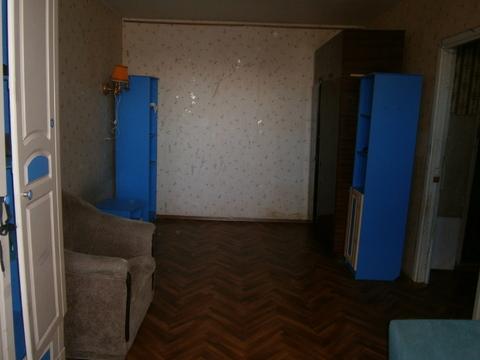 Риэлтор. 2ккв Центр Сормова - Фото 3