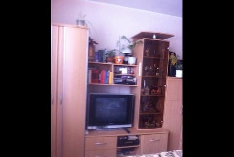 Продажа квартиры, Балабаново, Боровский район, Ул. Лесная - Фото 2
