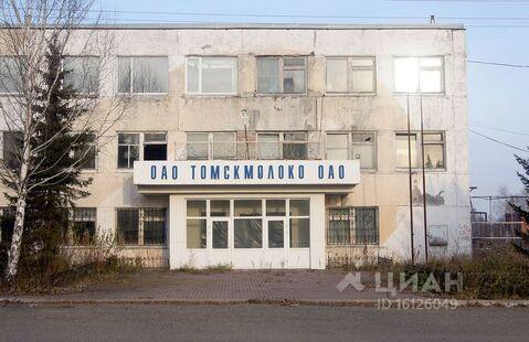 Продажа псн, Томск, Ул. Торговая - Фото 2