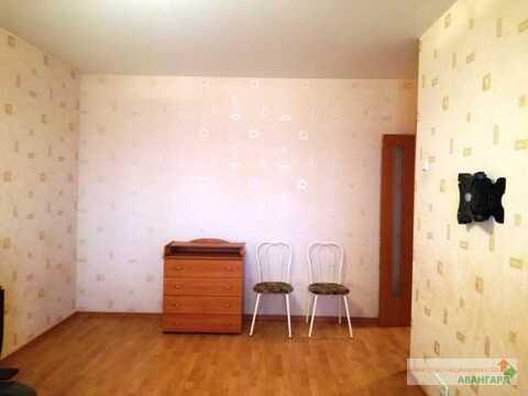 Продается квартира, Электросталь, 49.5м2 - Фото 3
