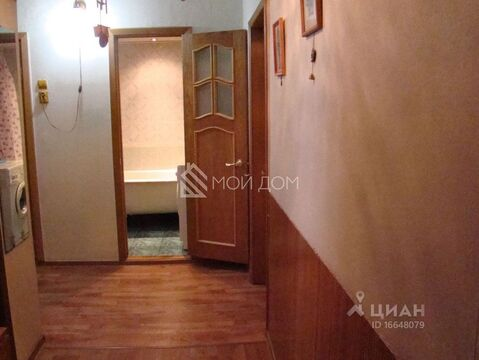 Продажа квартиры, Южно-Сахалинск, Ул. Южно-Сахалинская - Фото 2