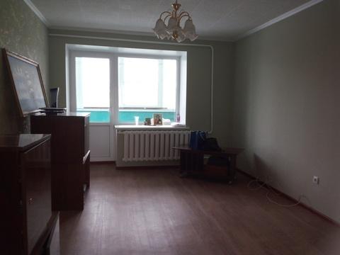 Квартира в центре Малоярославца - Фото 3