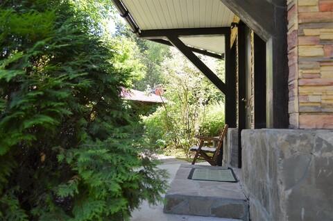 Уютный коттедж в Ларево на компанию до 12 человек - Фото 5