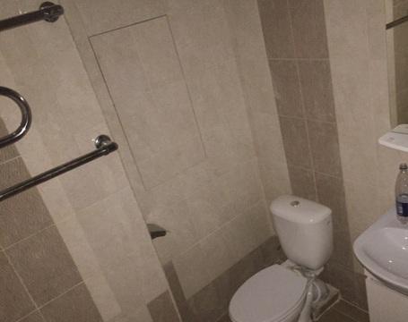 Продам 1-к квартиру, Подольск город, Колхозная улица 20 - Фото 3