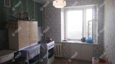 Объявление №48999430: Продаю 2 комн. квартиру. Ковров, ул. Шмидта, 9,