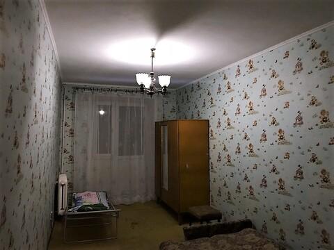 2-к квартира ул.Маяковского - Фото 2